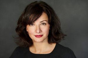Emmanuelle Bitton-Glaab