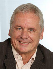Holger Lutz
