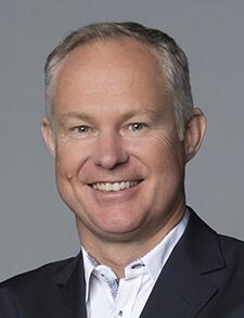 Jens Klemann