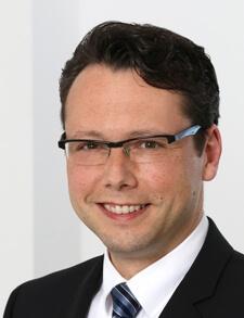 Jürgen Harrer