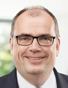 Ralf Strehlau