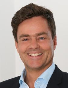 Thorsten Oestreich