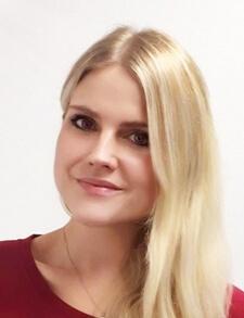 Vanessa Henrich
