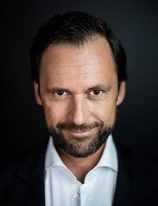 Alexander Maresch