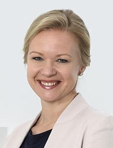 Alicja Feltens