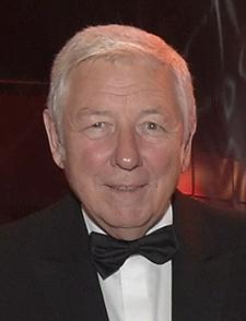 Ingo Krauss