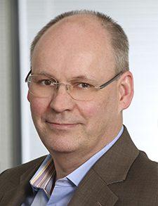 Lars Wöbcke