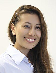 Maria Wittmer