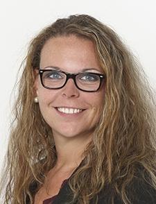Silke Rossmann