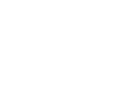 Marketing Club Frankfurt am Main