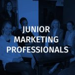 mcf-juniormarketingprofessionals