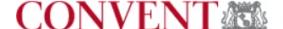 Logo Convent