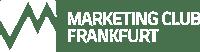 Marketing Club Frankfurt am Main